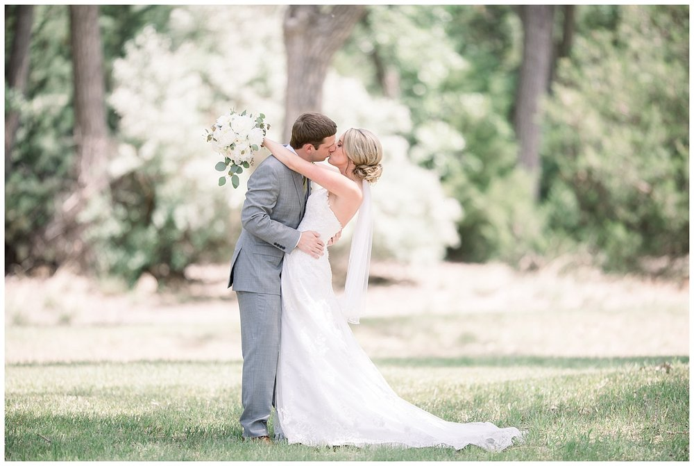 South Dakota Outdoor Wedding - Pierre - Aberdeen - Sioux Falls Wedding - Midwest wedding - Outdoor wedding_0063