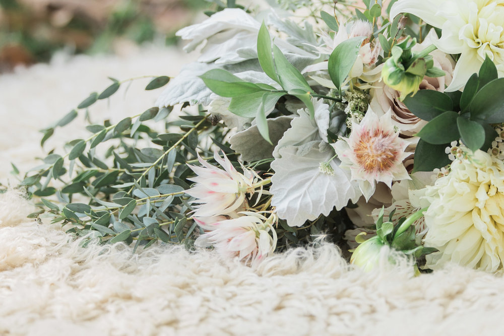 Sioux Falls Wedding - South Dakota Wedding