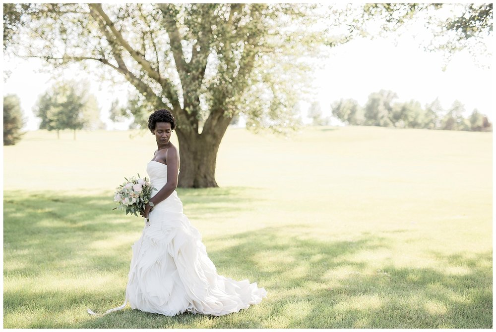 South Dakota Wedding - Sioux Falls Wedding - Midwest Wedding