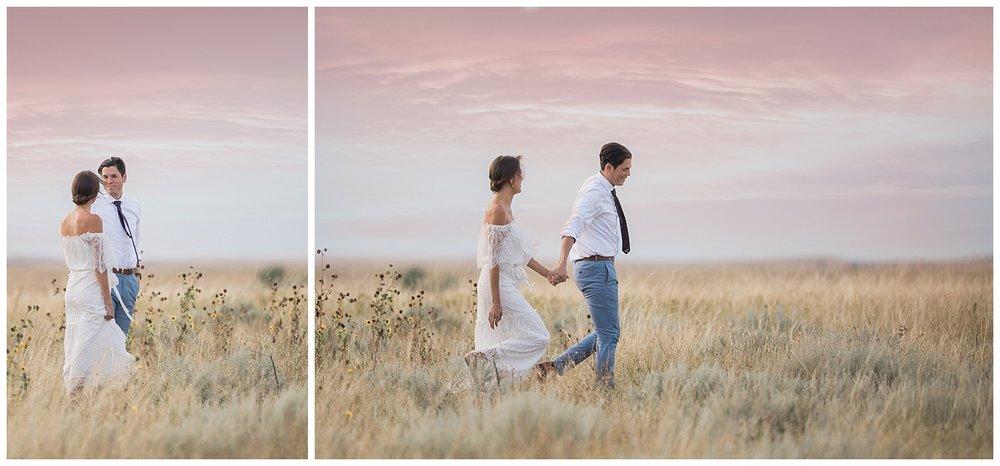 South Dakota Outdoor Wedding - Pierre - Aberdeen - Sioux Falls Wedding - Midwest wedding - Outdoor wedding_0210.jpg