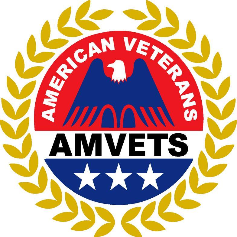 logo_amvets_color_jpg.jpg