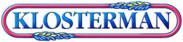 Klosterman_Logo_255in x 60in_60dpi_CMYK.jpg