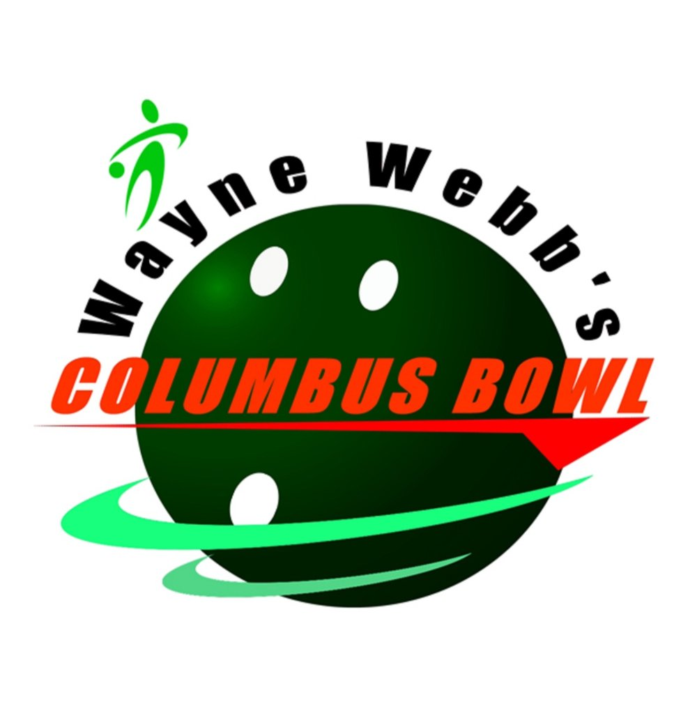 https://bowlcolumbus.com