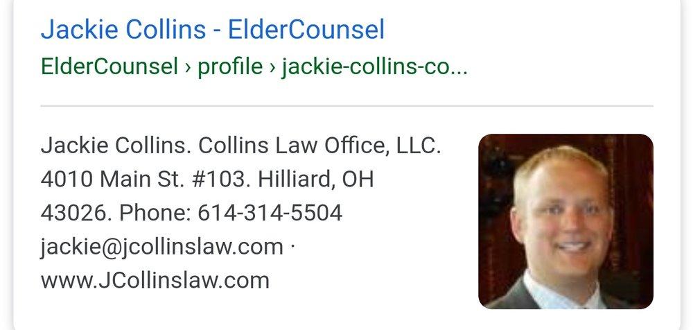 http://www.jcollinslaw.com