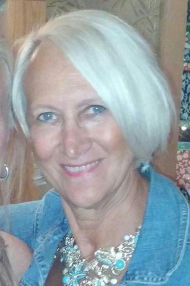 Elaine Fowler, Co-Founder & Vice President