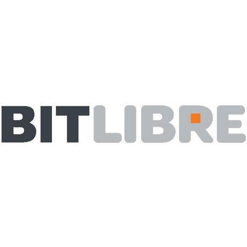 Bitlibre_4c.jpg