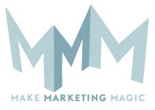 MakeMarektingMagic-logo1.png