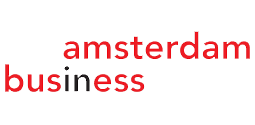 Amsterdam-in-business.png