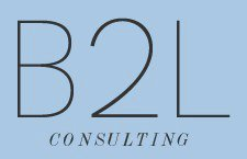 B2L Consulting