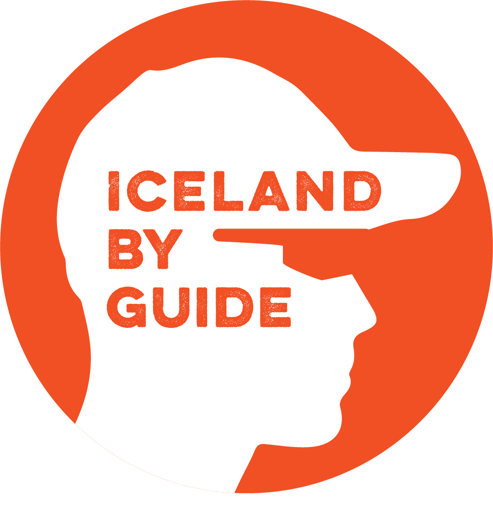 Iceland by Guide