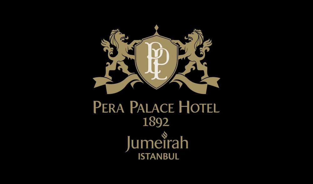 PERA PALACE HOTELJUMEIRAH - Sosyal Medya Tanıtım Filmleri
