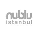 nublu+istanbul.jpg