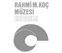 rahmi+koç+müzesi.jpg