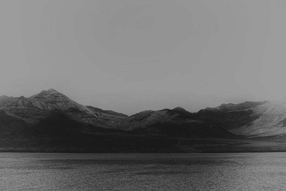 28122013-Lanzarote dec 2013-41-Modifier-2.jpg