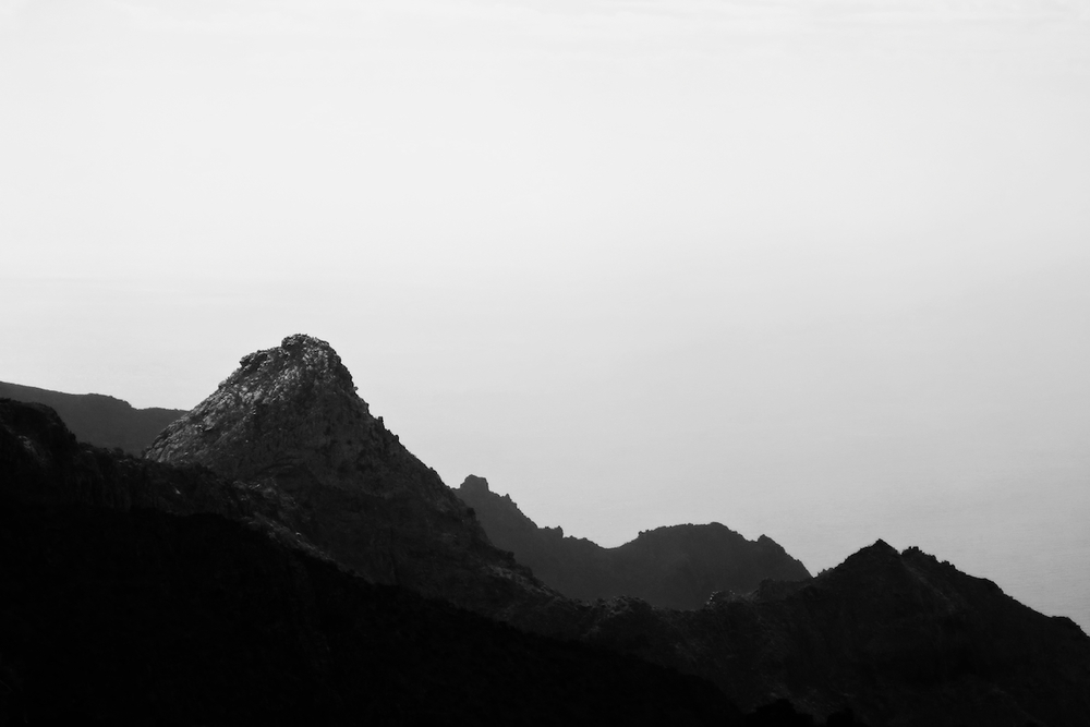 Dark Mountains #4 LD.jpg