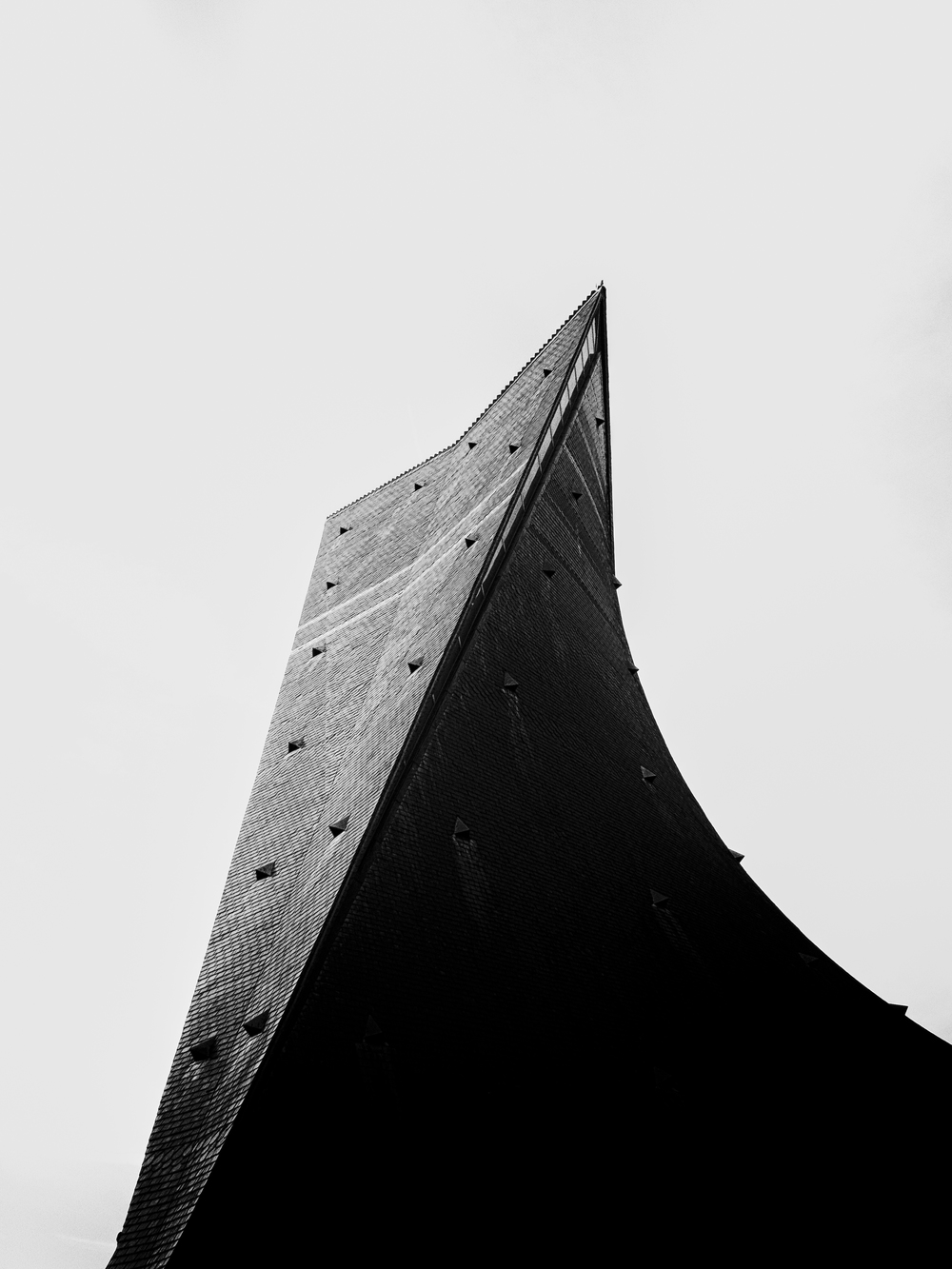 shape #46-01.jpg