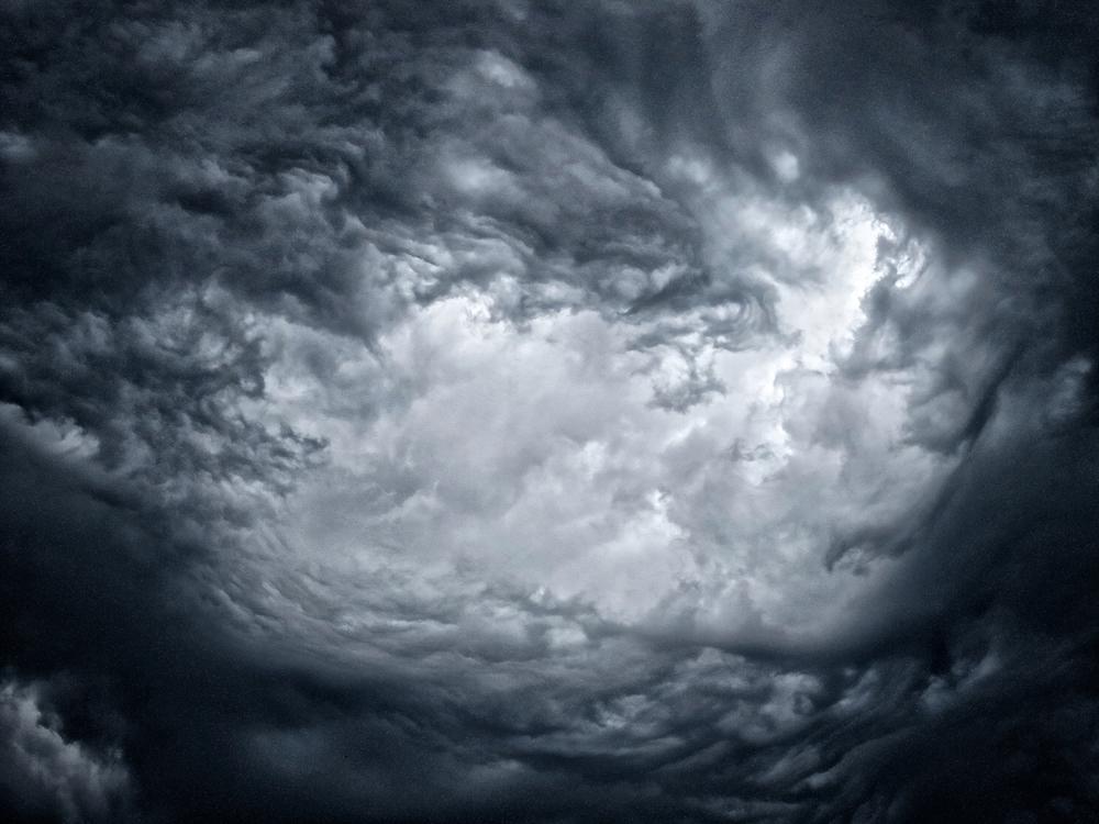 Storm IV 4.jpg