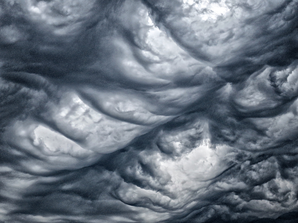 Storm IV 1.jpg