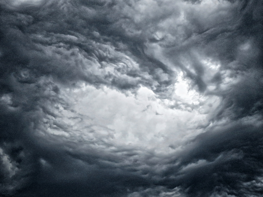 Storm IV 6.jpg
