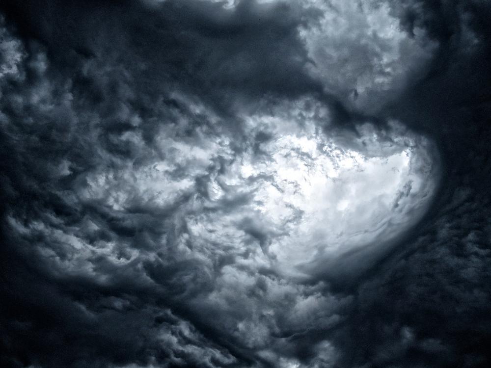 Storm IV 8.jpg
