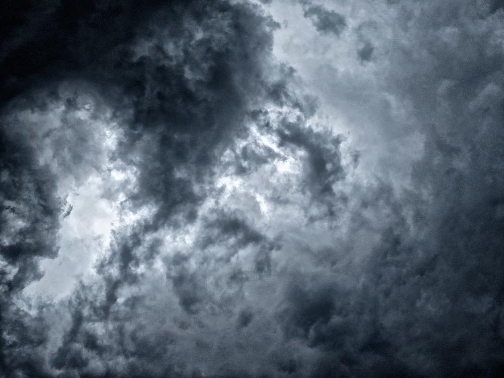 Storm IV 13.jpg