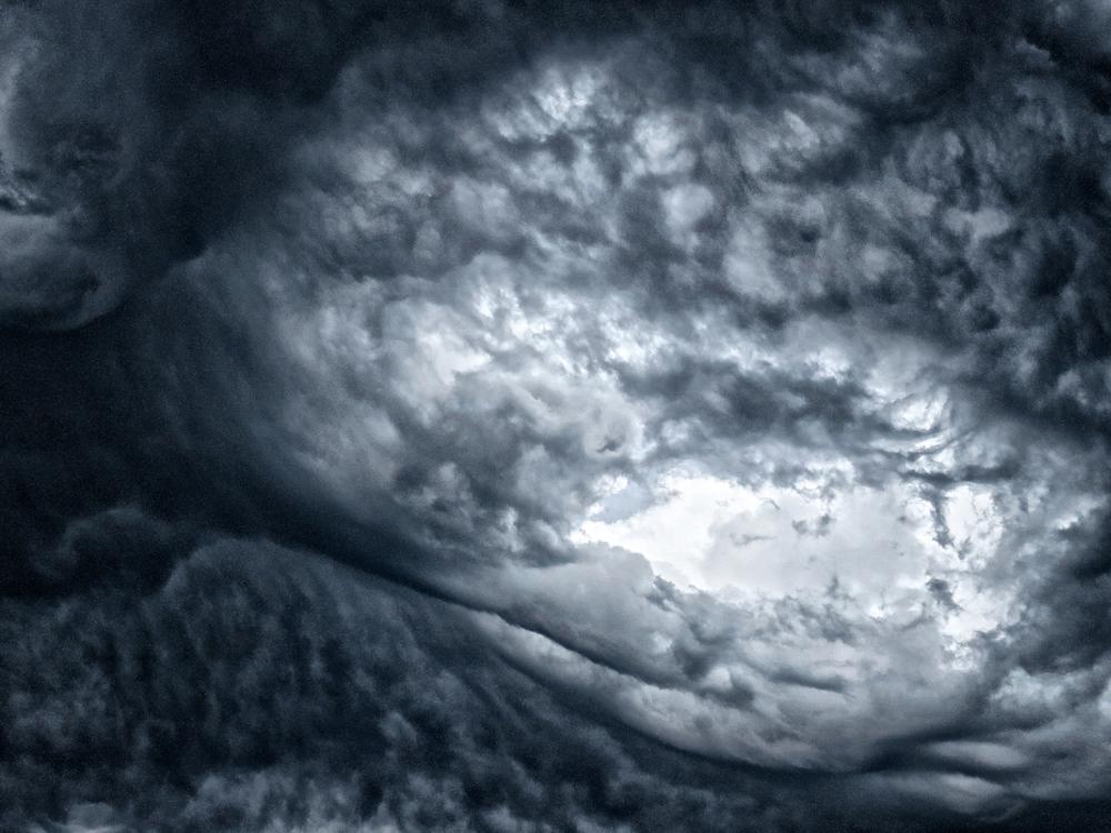 Storm IV 14.jpg