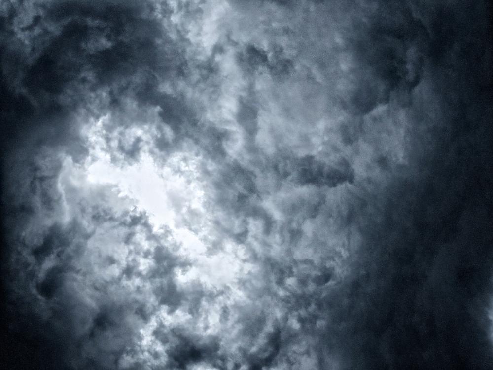 Storm IV 15.jpg