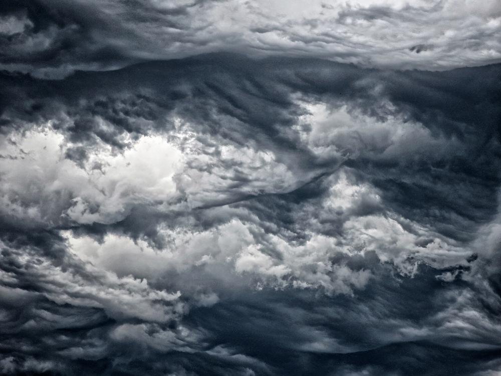 Storm IV 19.jpg