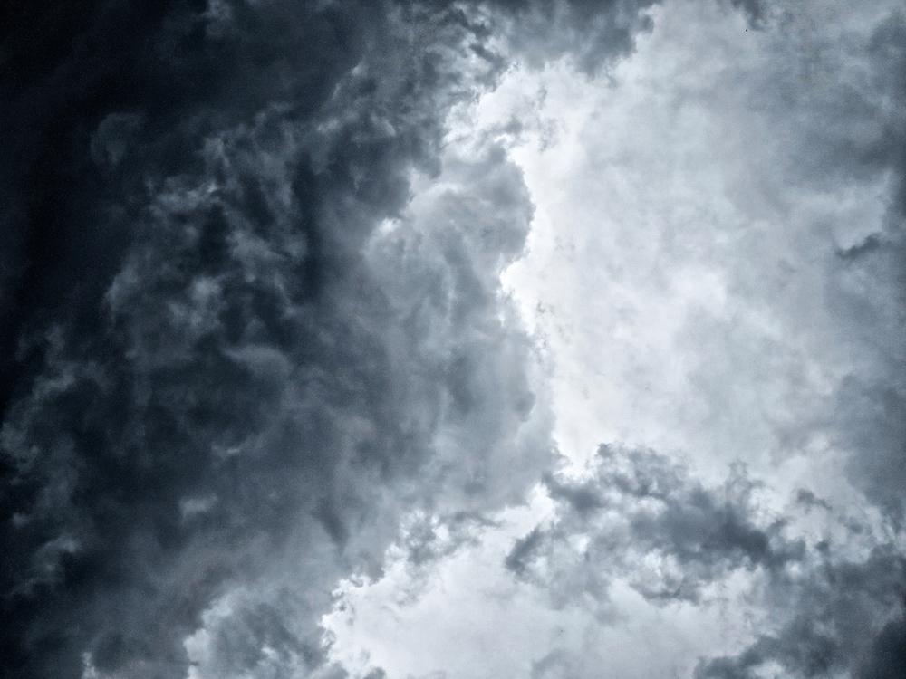 Storm IV 25.jpg