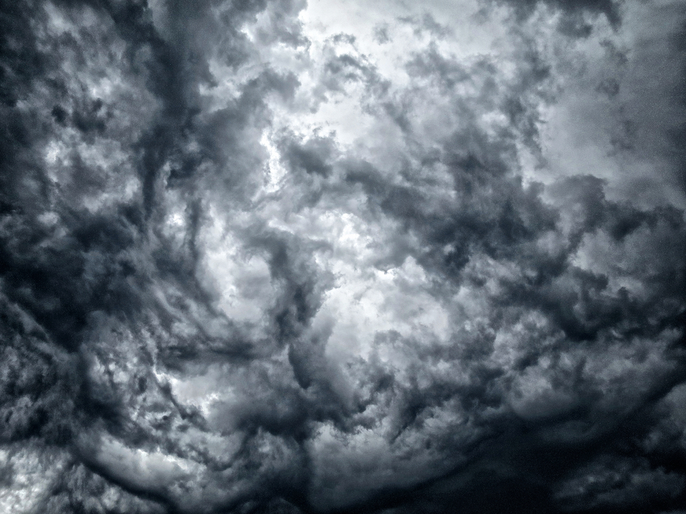 Storm IV 27.jpg