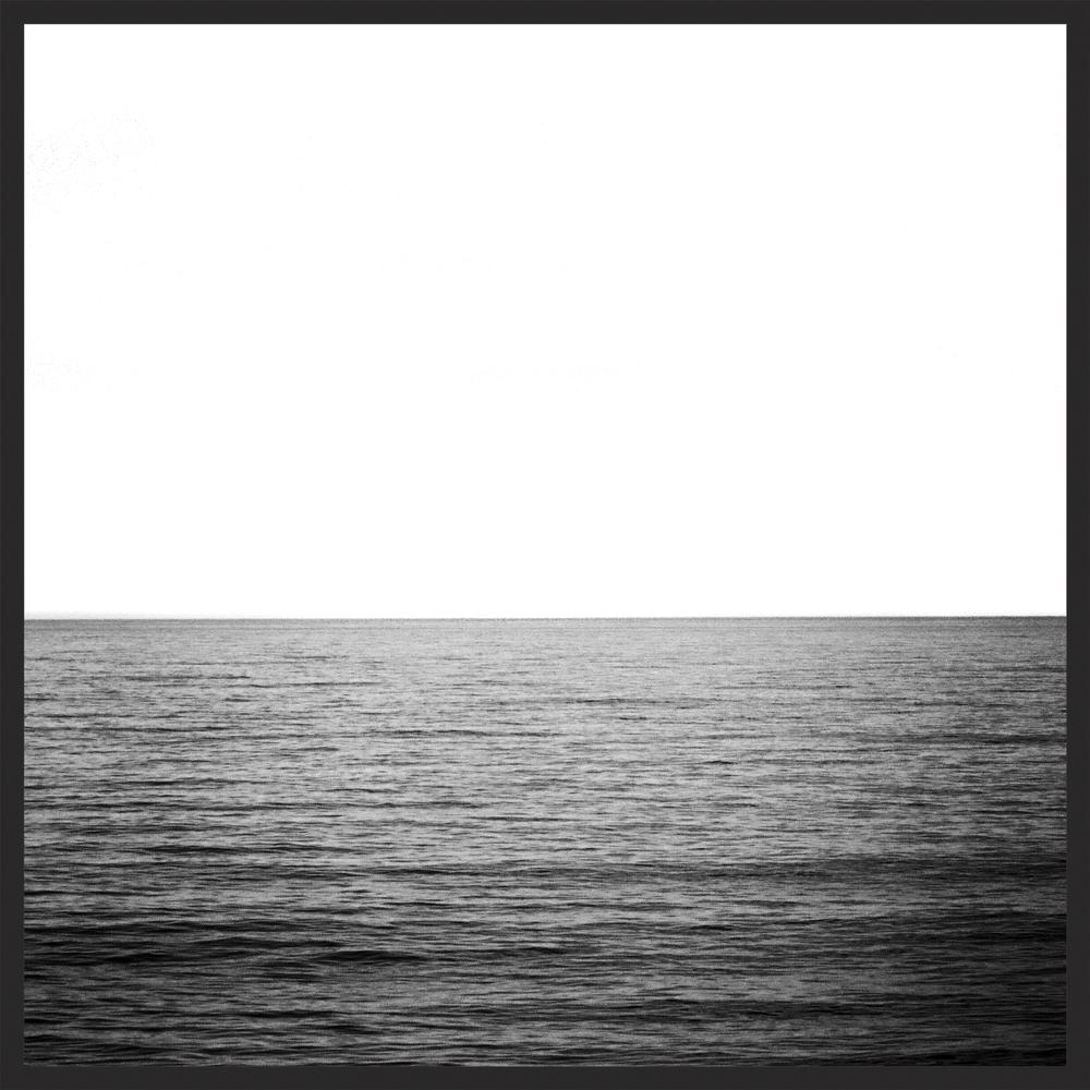 horizon #45-07.jpg