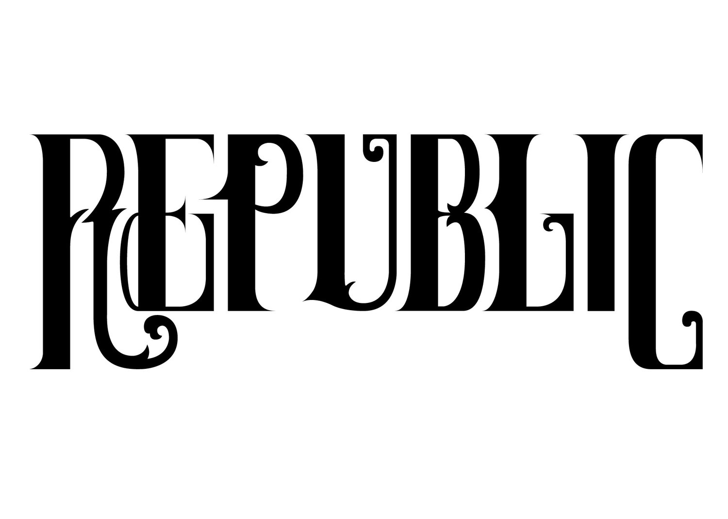 Republic Tavern | Detroit | Locally Sourced x Seasonally Inspired x Crafted with Love