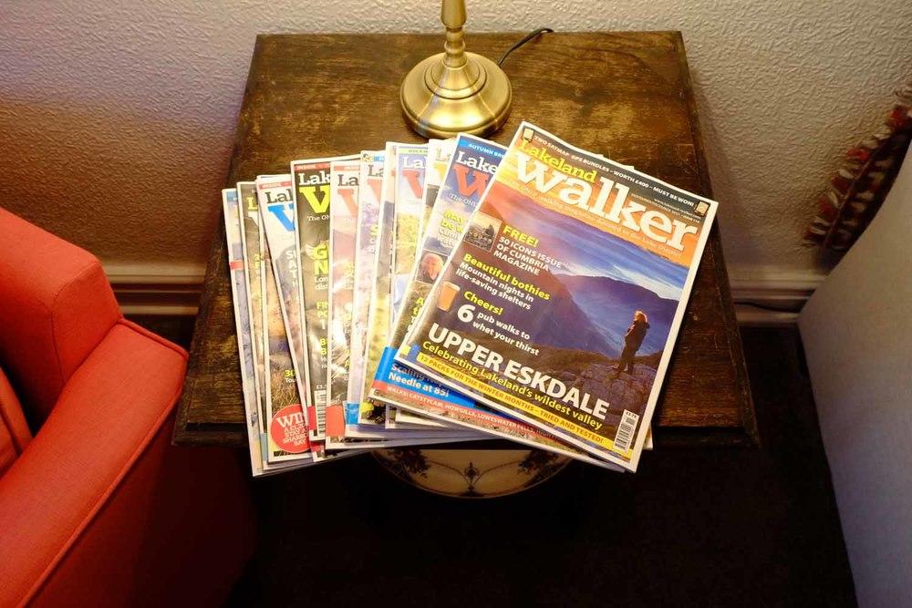 skiddaw_croft_lounge_magazines.jpg