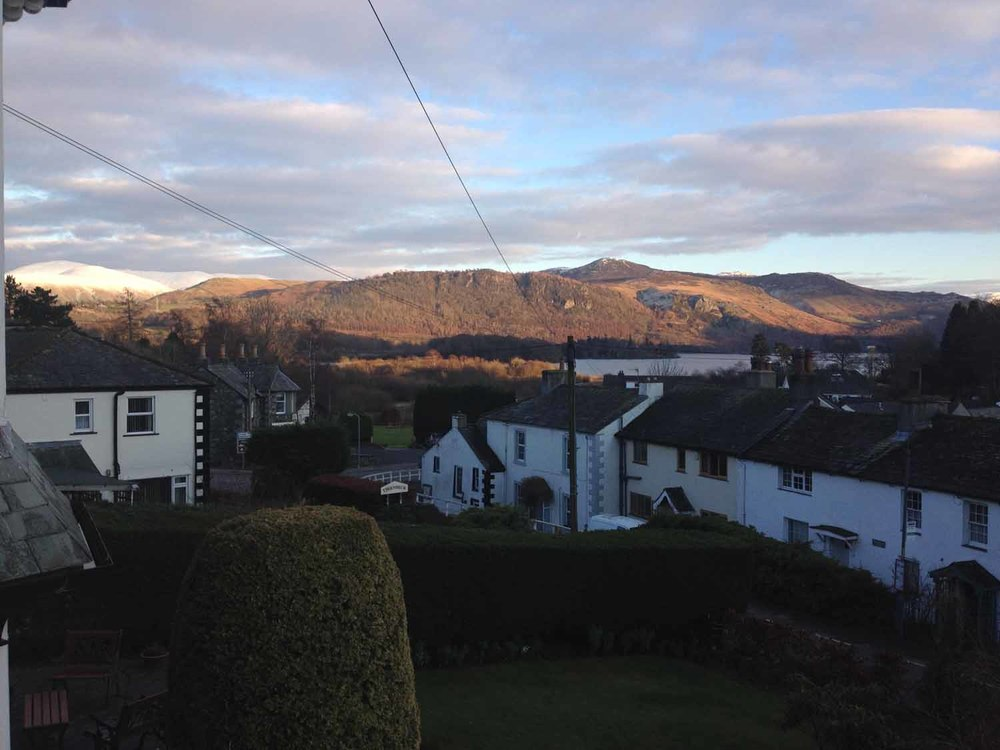 castlerigg_fell_view_from_room_3.JPG