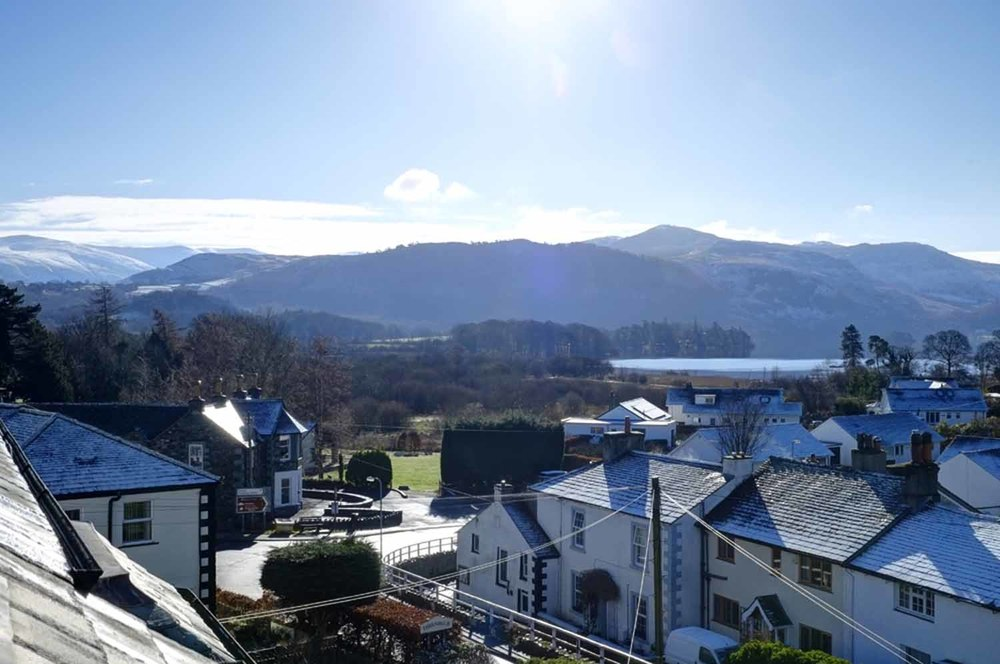derwentwater_view_from_room_7_ta.jpg