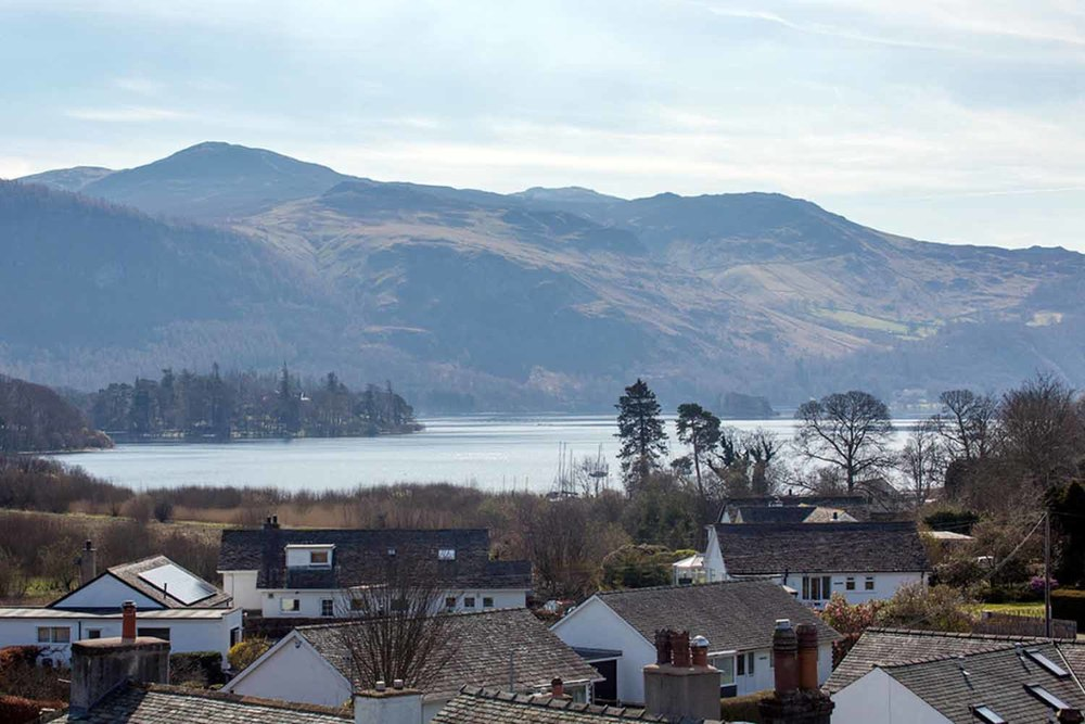 derwentwater_view_from_skiddaw_croft_1.jpg