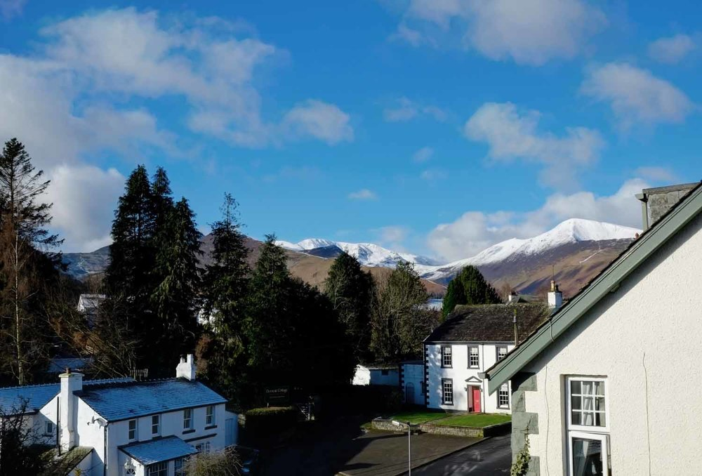 grisedale_pike_View_from_room_5.jpg
