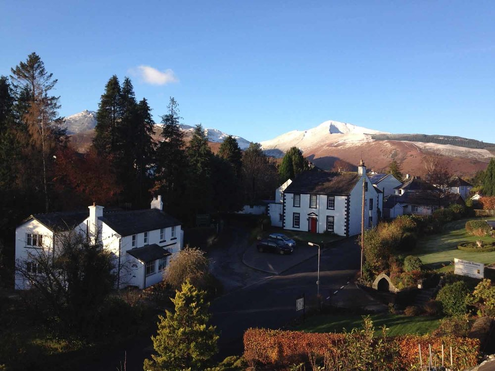 snow_cap_grisedale_pike_view_from_room_6.jpg