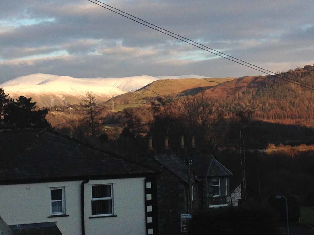 snowy_high_rigg_view_from_room_7.JPG