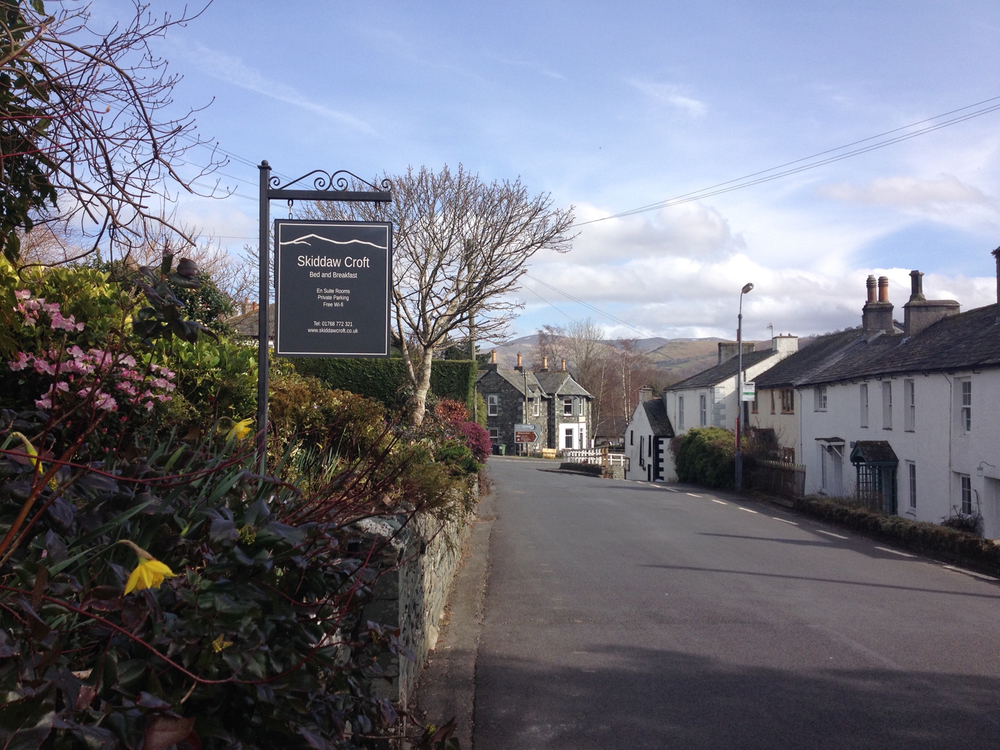 skiddaw_croft_b&b_sign_roadside.jpg