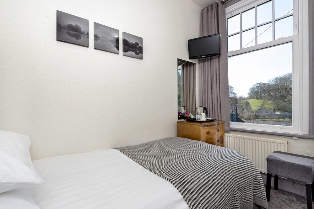 skiddawcroft_room_4.jpg