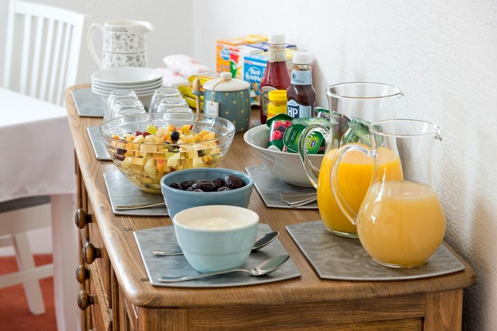 skiddawcroft_BreakfastRoom_sideboard.jpg