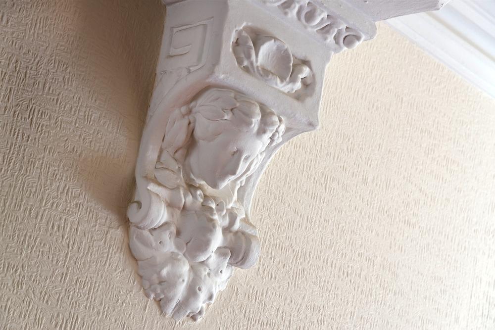 skiddawcroft_Detail.jpg