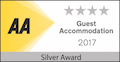 aa_four_star_silver_guest_accommodation