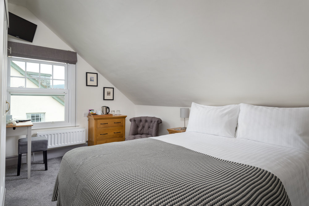 Skiddaw_Croft_bed_and_breakfast_room_5_b.jpg
