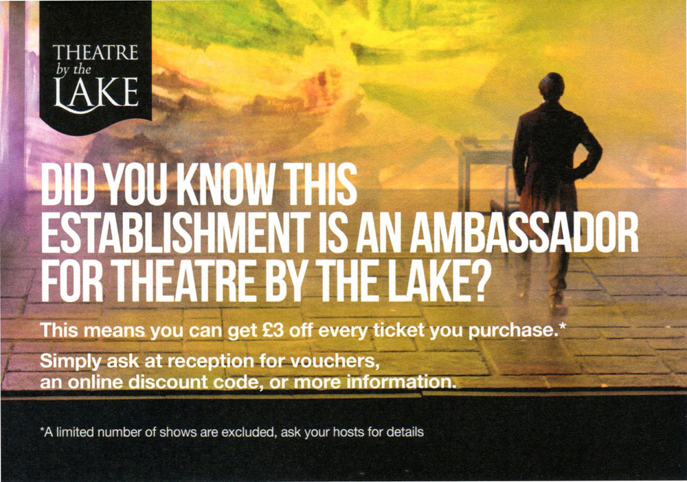Theatre-by-Lake-Card-web.jpg