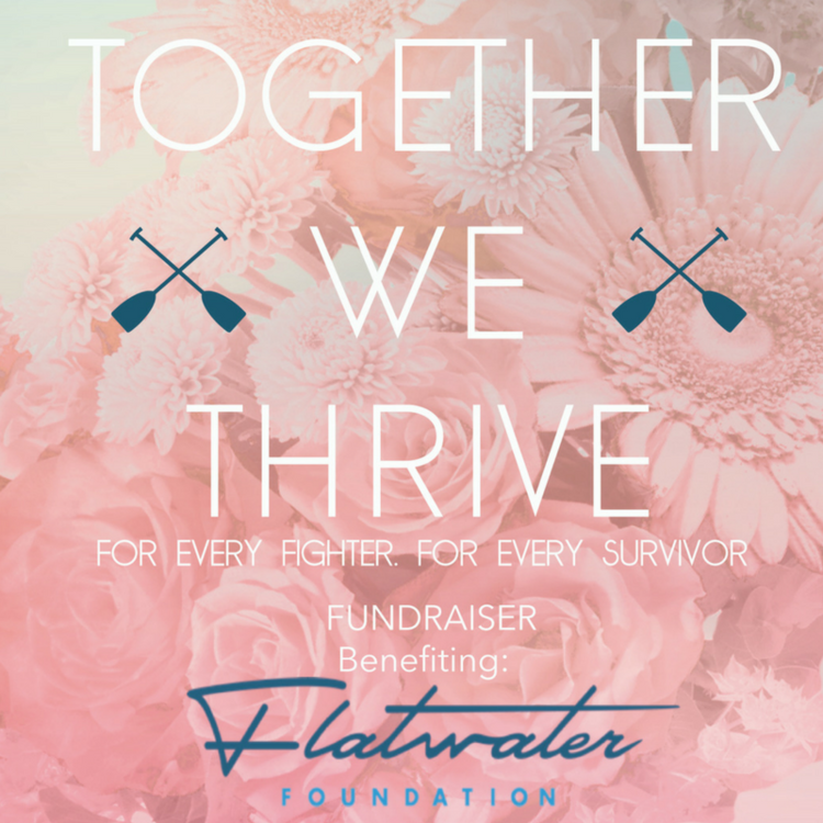 Together-We-Thrive_Thumbnail2.png