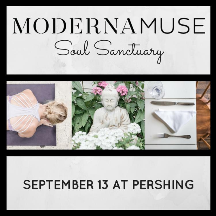 Soul_Sanctuary_Thumbnail.png
