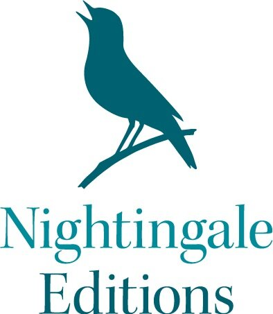 Nightingale Editions