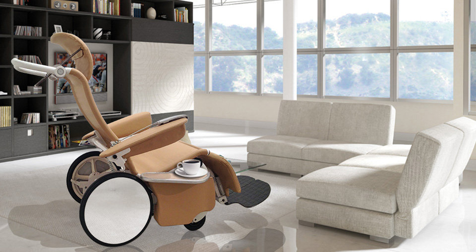 m2-home-apartment1.jpg & Solutions u2014 Movi Medical islam-shia.org